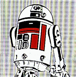 File:R2v0 from campaign pack.jpg