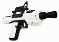 SE-44C blaster pistol.png