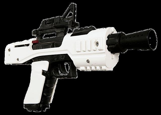 File:SE-44C blaster pistol.png