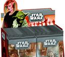 Jedi Guardians (TCG)