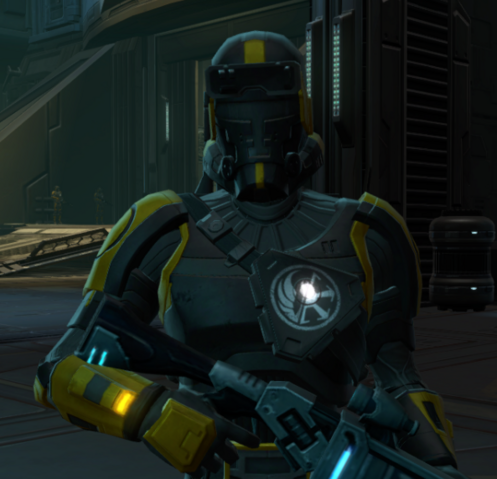 File:Alliance Trooper.png