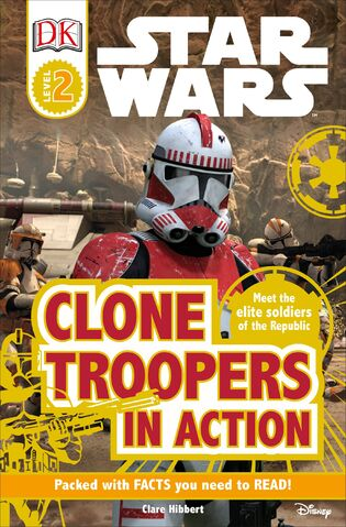 File:CloneTroopersInAction-Disney.jpg