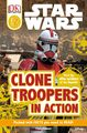 CloneTroopersInAction-Disney.jpg