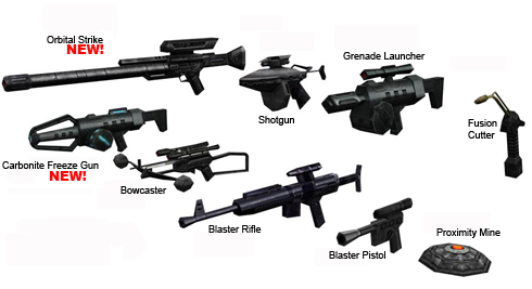 File:RS weapons 2.jpg