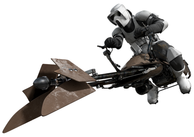 File:Scouttrooper Fathead.png