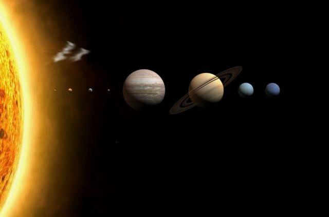 File:Solar system 2.jpg