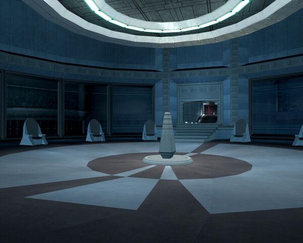 File:Telos council chamber.jpg