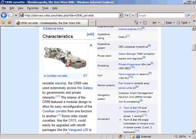 File:CR90-NotSmoke-LooksOK.png
