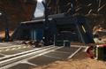 Communications Bunker 33.png