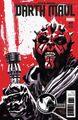 Darth Maul 1 Unknown Comics.jpg