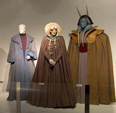 File:Dressing a Galaxy Senate trio.png
