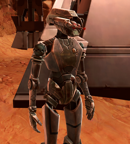 File:Imperial medical droid.png