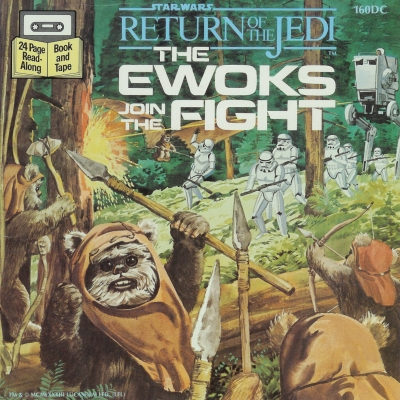 File:EwoksJoinTheFight-BookAndTape-Cover.jpg