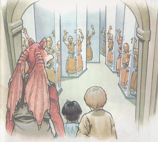 File:Hall of mirrors.png