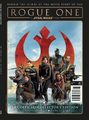 RogueOne-OfficialCollectorsEdition.png