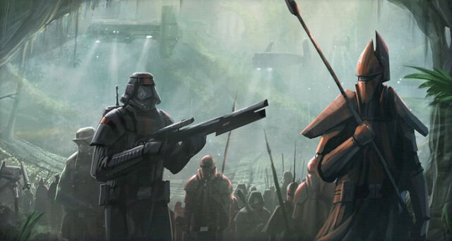 File:Sith army invasion.jpg