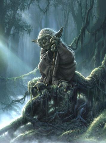 File:Yoda new topps.jpg