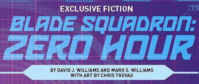 File:Blade Squadron Zero Hour logo.jpg