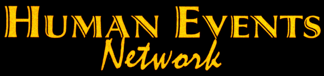 File:Human Events Network.png
