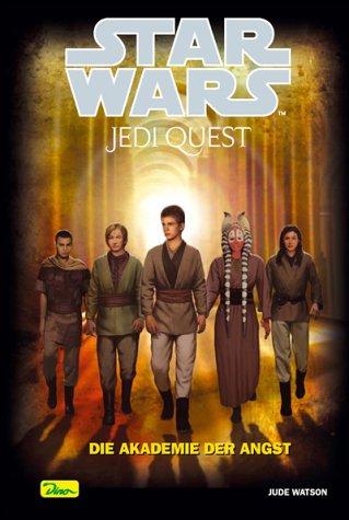 File:JediQuest 5 De.jpg