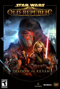 Shadow of Revan Cover.jpg