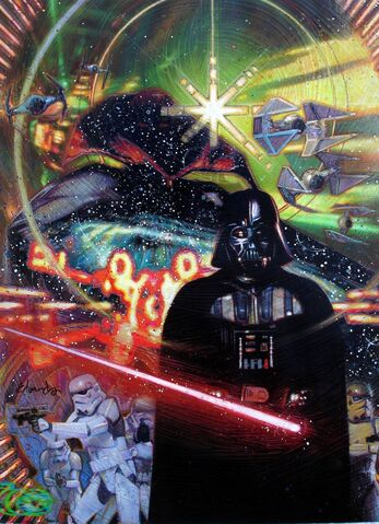 File:Star Wars Gamer 5 art.jpg