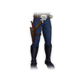 Uprising Icon Item Base M Lowerbody 00260.png