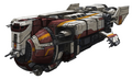 YV929ArmedTransport-AOR.png