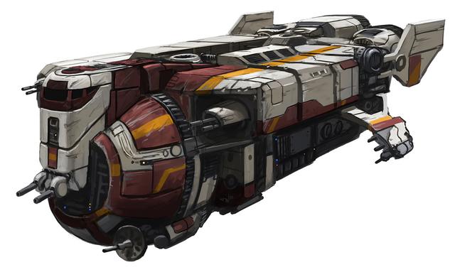 File:YV929ArmedTransport-AOR.png