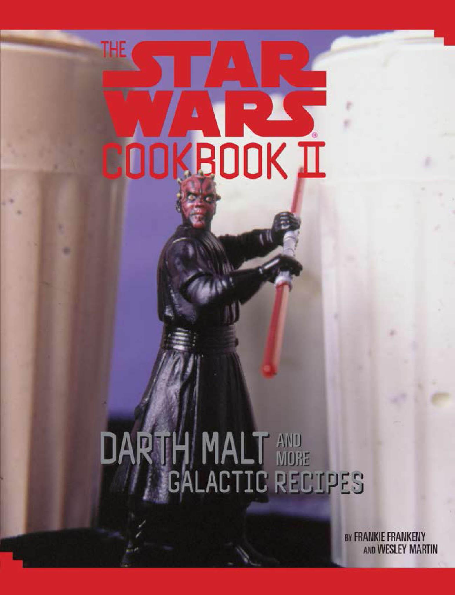 File:Darth Malt Cookbook.jpg