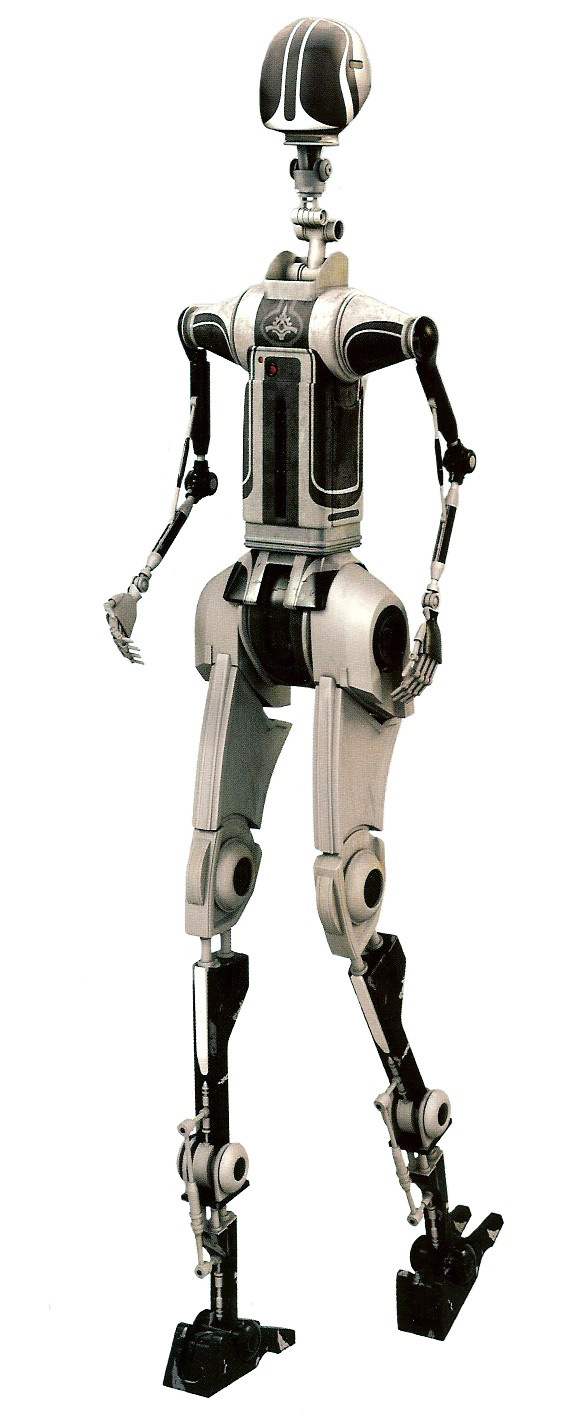 protocol droid with Fa 5 Valet Droid on Pop Star Wars C 3po Bobble Head moreover 361762392681 as well Mandalorian Quotes as well Backgrounds1 besides Bluetooth Versions Walkthrough And Bluetooth 4 0 Low Energy Development Resources.
