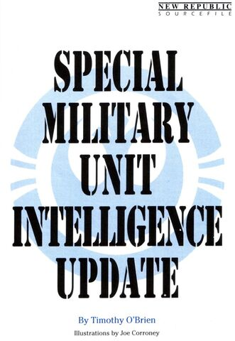 File:Special Military Unit Intelligence Update SWJ15.jpg