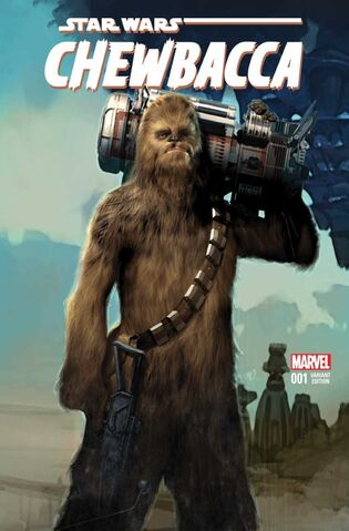 File:Star Wars Chewbacca 1 Variant Cover.jpg