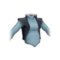 Uprising Icon Item Base F Chest 00080.png
