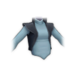 File:Uprising Icon Item Base F Chest 00080.png