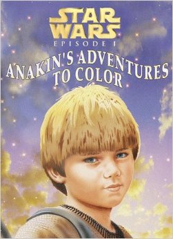 File:Anakins Adventures Color.jpg