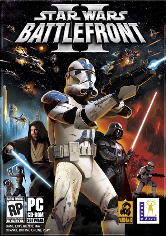 File:Battlefront2.jpg