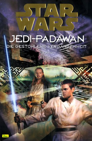 File:JediApprentice 3 De.jpg