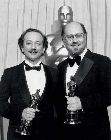 File:JohnWilliamsBestOriginalScoreOscar-MOSW.png