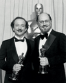 JohnWilliamsBestOriginalScoreOscar-MOSW.png