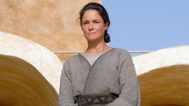 File:Shmi Skywalker Databank.png