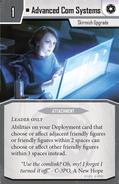 Swi30 advanced-com-systems