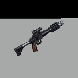File:Uprising Icon Item Base Rifle 00010.png