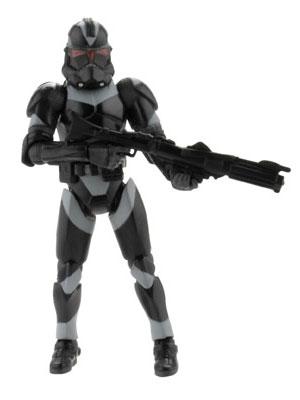 File:Utapau Shadow Trooper.jpg
