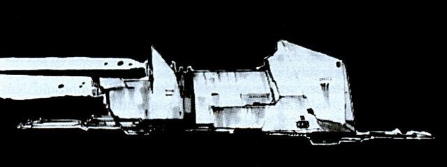 File:X-23 StarWorker.jpg