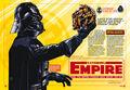 Expanding Empire.jpg
