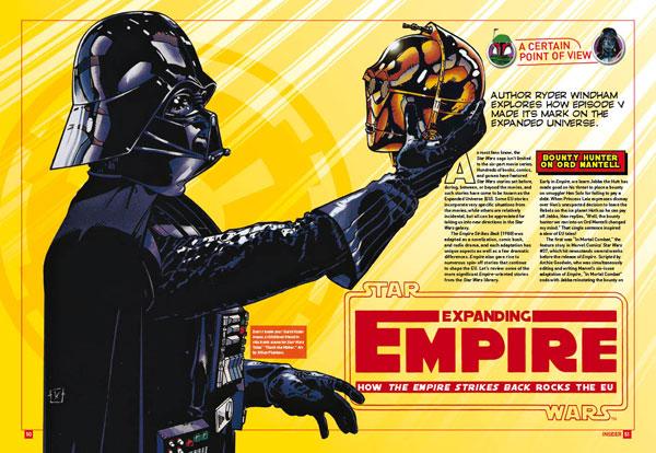 File:Expanding Empire.jpg