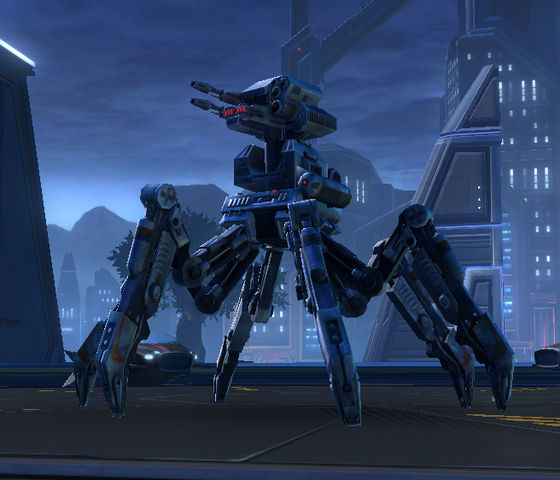 File:Imperial Ravager Droid.png