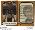 Lando Calrissian Facebook card.png