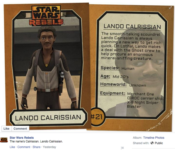 File:Lando Calrissian Facebook card.png
